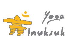 Centro de Yoga Inuksuk