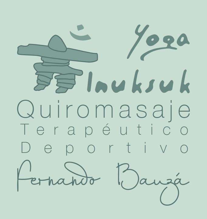 Quiromasajista terapéutico-deportivo en Rivas Vaciamadrid