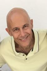 Fernando Bauzá, Quiromasajista terapéutico-deportivo en Rivas Vaciamadrid